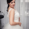 164_Bridal-Prep_She_Said_Yes_Wedding_Photography_Brisbane