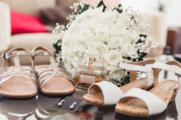 86_Bridal-Prep_She_Said_Yes_Wedding_Photography_Brisbane