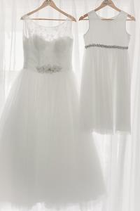 81_Bridal-Prep_She_Said_Yes_Wedding_Photography_Brisbane