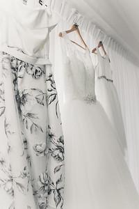 84_Bridal-Prep_She_Said_Yes_Wedding_Photography_Brisbane