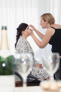 94_Bridal-Prep_She_Said_Yes_Wedding_Photography_Brisbane