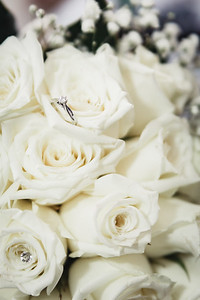 87_Bridal-Prep_She_Said_Yes_Wedding_Photography_Brisbane