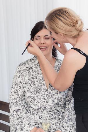 92_Bridal-Prep_She_Said_Yes_Wedding_Photography_Brisbane