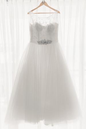 77_Bridal-Prep_She_Said_Yes_Wedding_Photography_Brisbane