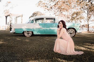 545_Bride-and-Grrom_She_Said_Yes_Wedding_Photography_Brisbane