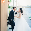 713_Bride-and-Grrom_She_Said_Yes_Wedding_Photography_Brisbane