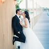 711_Bride-and-Grrom_She_Said_Yes_Wedding_Photography_Brisbane