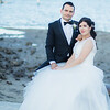 714_Bride-and-Grrom_She_Said_Yes_Wedding_Photography_Brisbane