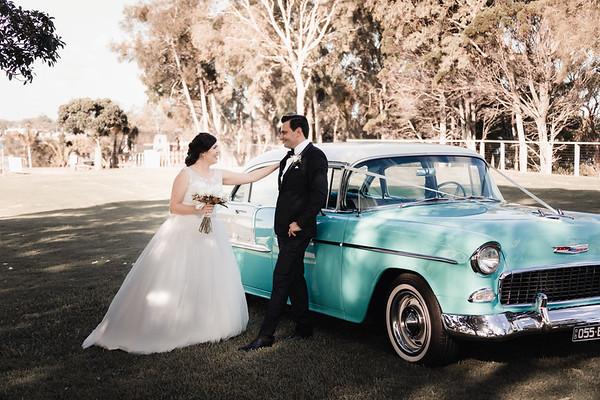 551_Bride-and-Grrom_She_Said_Yes_Wedding_Photography_Brisbane