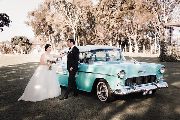 553_Bride-and-Grrom_She_Said_Yes_Wedding_Photography_Brisbane