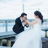 716_Bride-and-Grrom_She_Said_Yes_Wedding_Photography_Brisbane
