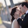 686_Bride-and-Grrom_She_Said_Yes_Wedding_Photography_Brisbane