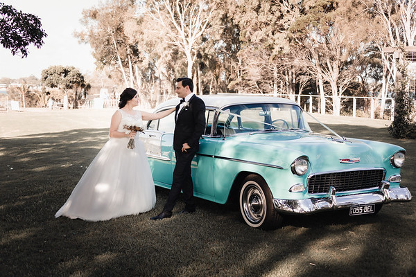 550_Bride-and-Grrom_She_Said_Yes_Wedding_Photography_Brisbane