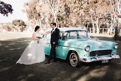 550_Bride-and-Grrom_She_Said_Yes_Wedding_Photography_Brisbane
