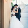 703_Bride-and-Grrom_She_Said_Yes_Wedding_Photography_Brisbane
