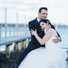719_Bride-and-Grrom_She_Said_Yes_Wedding_Photography_Brisbane