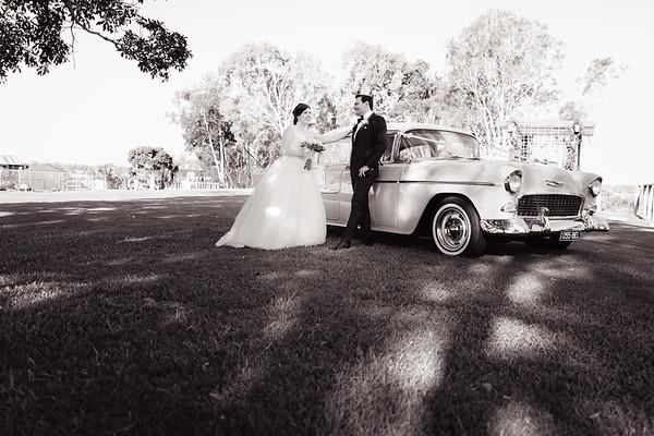 554_Bride-and-Grrom_She_Said_Yes_Wedding_Photography_Brisbane