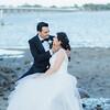 715_Bride-and-Grrom_She_Said_Yes_Wedding_Photography_Brisbane
