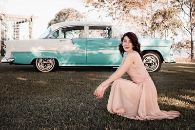 544_Bride-and-Grrom_She_Said_Yes_Wedding_Photography_Brisbane