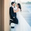 710_Bride-and-Grrom_She_Said_Yes_Wedding_Photography_Brisbane