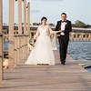 701_Bride-and-Grrom_She_Said_Yes_Wedding_Photography_Brisbane