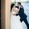 702_Bride-and-Grrom_She_Said_Yes_Wedding_Photography_Brisbane