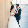 707_Bride-and-Grrom_She_Said_Yes_Wedding_Photography_Brisbane