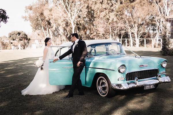 557_Bride-and-Grrom_She_Said_Yes_Wedding_Photography_Brisbane