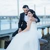 717_Bride-and-Grrom_She_Said_Yes_Wedding_Photography_Brisbane