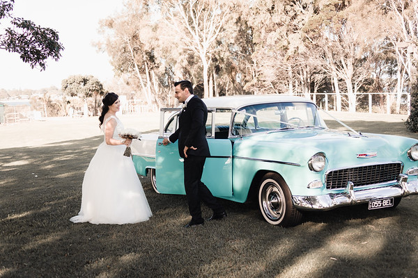 556_Bride-and-Grrom_She_Said_Yes_Wedding_Photography_Brisbane