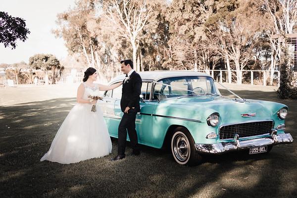 555_Bride-and-Grrom_She_Said_Yes_Wedding_Photography_Brisbane