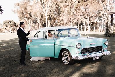 559_Bride-and-Grrom_She_Said_Yes_Wedding_Photography_Brisbane
