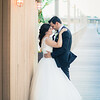 704_Bride-and-Grrom_She_Said_Yes_Wedding_Photography_Brisbane