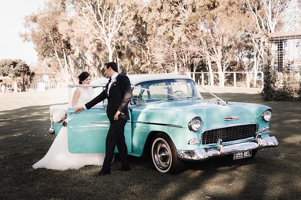 558_Bride-and-Grrom_She_Said_Yes_Wedding_Photography_Brisbane