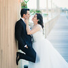 709_Bride-and-Grrom_She_Said_Yes_Wedding_Photography_Brisbane