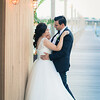 705_Bride-and-Grrom_She_Said_Yes_Wedding_Photography_Brisbane