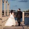 691_Bride-and-Grrom_She_Said_Yes_Wedding_Photography_Brisbane