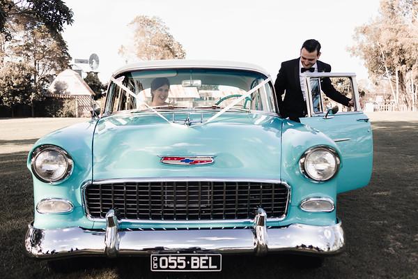 561_Bride-and-Grrom_She_Said_Yes_Wedding_Photography_Brisbane