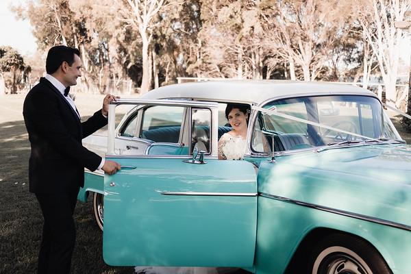 560_Bride-and-Grrom_She_Said_Yes_Wedding_Photography_Brisbane