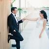 712_Bride-and-Grrom_She_Said_Yes_Wedding_Photography_Brisbane