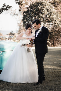 548_Bride-and-Grrom_She_Said_Yes_Wedding_Photography_Brisbane