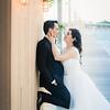 708_Bride-and-Grrom_She_Said_Yes_Wedding_Photography_Brisbane