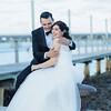 718_Bride-and-Grrom_She_Said_Yes_Wedding_Photography_Brisbane