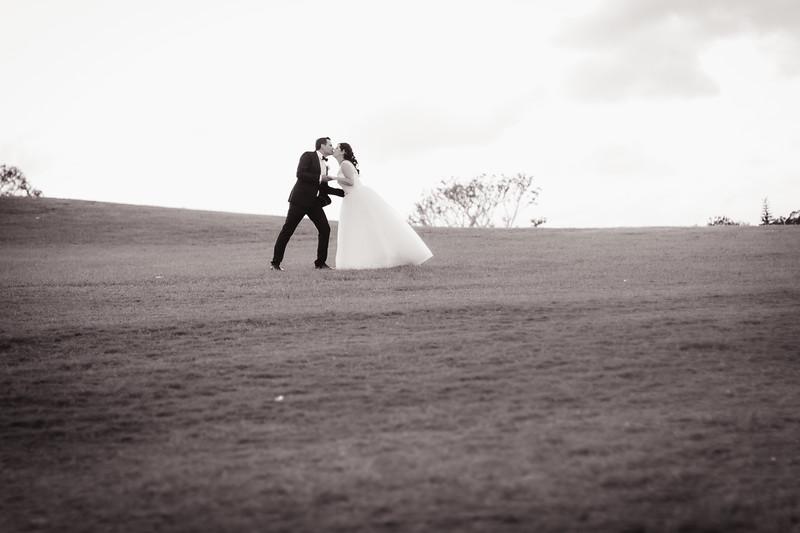 720_Bride-and-Grrom_She_Said_Yes_Wedding_Photography_Brisbane