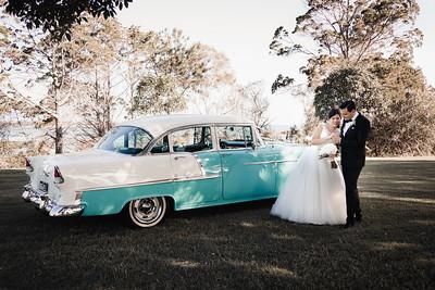 547_Bride-and-Grrom_She_Said_Yes_Wedding_Photography_Brisbane
