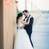 706_Bride-and-Grrom_She_Said_Yes_Wedding_Photography_Brisbane