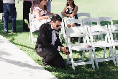 250_Ceremony_She_Said_Yes_Wedding_Photography_Brisbane