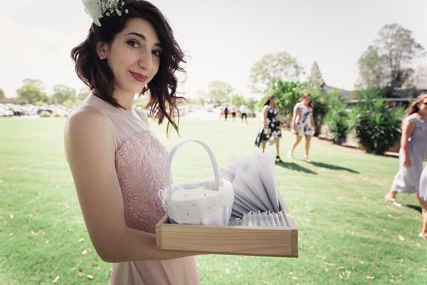 245_Ceremony_She_Said_Yes_Wedding_Photography_Brisbane