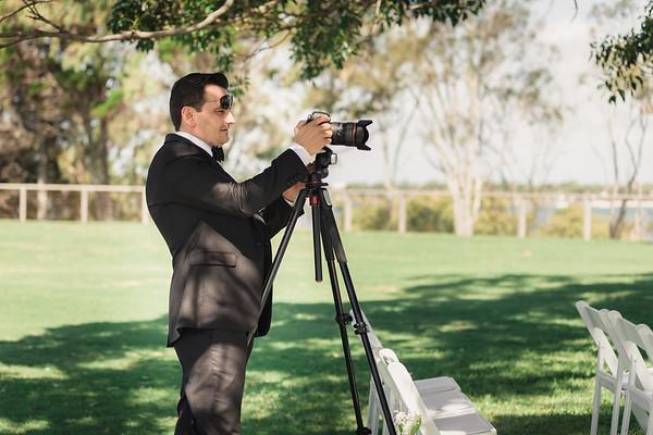 241_Ceremony_She_Said_Yes_Wedding_Photography_Brisbane