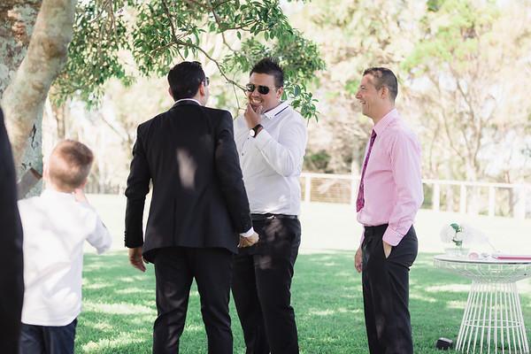 249_Ceremony_She_Said_Yes_Wedding_Photography_Brisbane